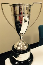 US Soccer Allocates US Open Cup Division Slot to previous year's US Adult Soccer's US Amateur Cup Champion