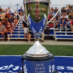 USASA to award Prize money to top 4 Teams in the 2018 Fritz Marth US Amateur Cup