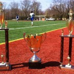 Maryland State Cup Match-Ups