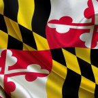 Maryland State to Host 2016 Werner Fricker Open Cup Final