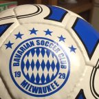 Six time Nat. Champs Bavarians to Host US Amateur Cup Final