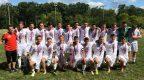 Region I 2016 U23 Tournament Debrief