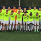 Christos FC comes full circle with U.S. Amateur and WF Open Cup Championships