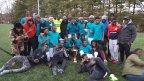 Junior Lone Star: EPSA Dual Champions 2017