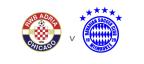 RWB Adria to host Bavarians in Region II Amateur Cup Final