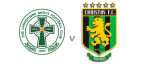 Lansdowne Bhoys & Christos FC set for Region I WF Open Cup Final on June 18