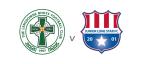 POLL: Lansdowne Bhoys vs. Junior Lone Star in Region I Amateur Cup