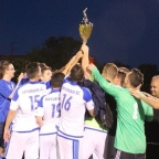 Bavarian Soccer Club to Host US Amateur Cup Final Four