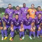 Motagua New Orleans: Region III Open Cup Champions