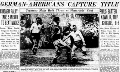 1936 Open Cup