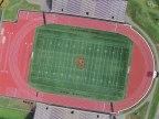 CT Veterans Memorial Stadium to host Hank Steinbrecher Cup2018