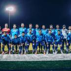 Safira FC advances over NY Greek American in 2018 Region I US Amateur Cup