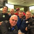 Family Culture Triumphs at US National Donauschwaben Tournament