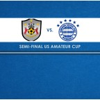 2018 Semi-Final: San Nicolas FC vs. Bavarian SC Live Stream