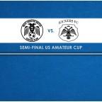 2018 Semi-Final: West Chester vs. Kickers FC