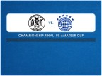 2018 Championship Final: West Chester United vs. Bavarian SC