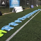 West Chester United Plays for Something Bigger than One Club