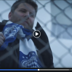 Soccer & Media: Bavarian Hype Video in 2019
