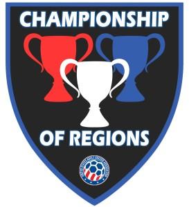 Shield_Champ_OfRegions(JPG)