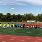 Horizon FC & Newtown Pride secure Championship slots for 2019 US Amateur Cup