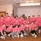 German Hungarians: 2021 US National Donauschwaben Tournament Champions